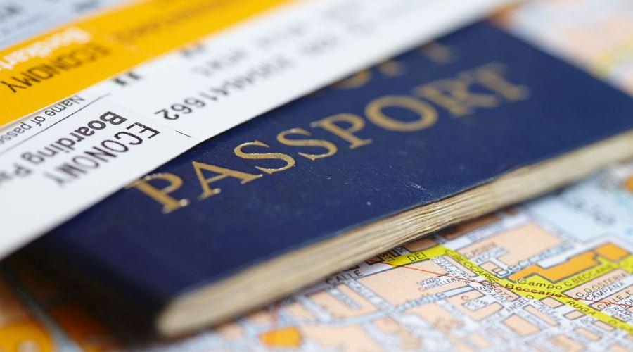 Можно купить авиабилет без паспорта купить авиабилеты в казань из москвы