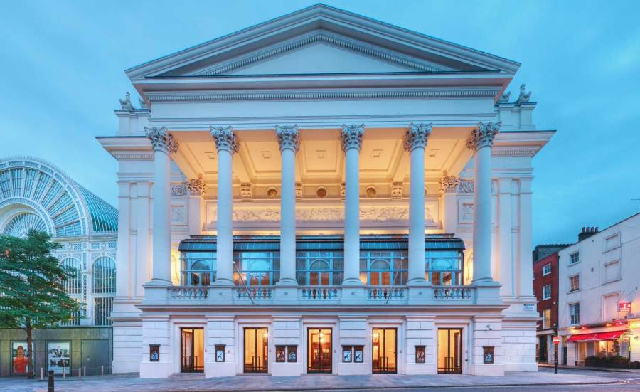 Royal-Opera-House-exterior-CREDIT-ROH-2012