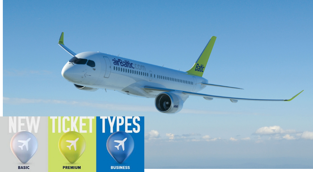 airbaltic_new_tickets
