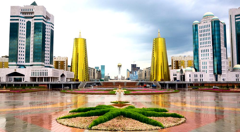 Дешевые авиабилеты Мюнхен Астана все цены на билеты
