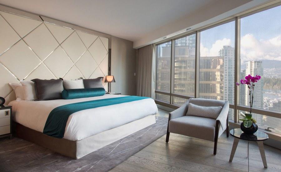 guest-rooms-&-suites
