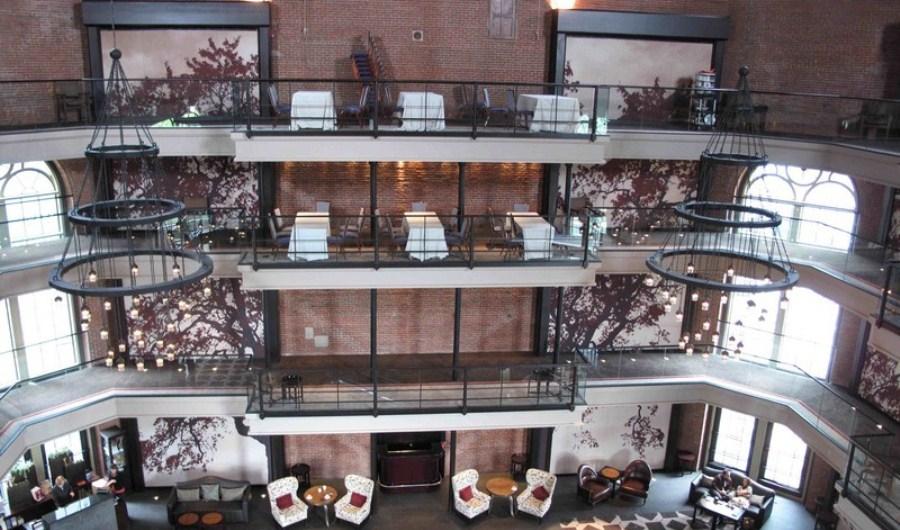 malmaison_hotel_14