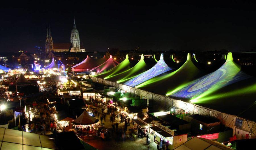 tollwood_winterfestival1