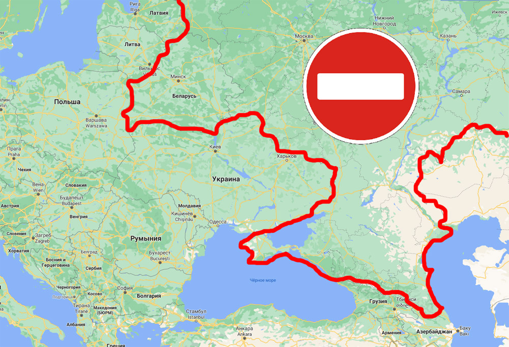 ukraine_aviation_ban