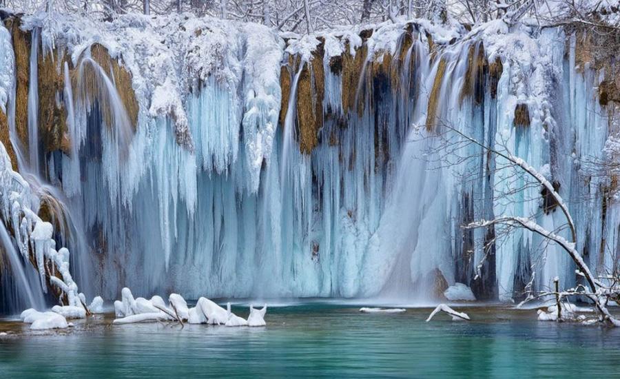 vodopady-mira-050