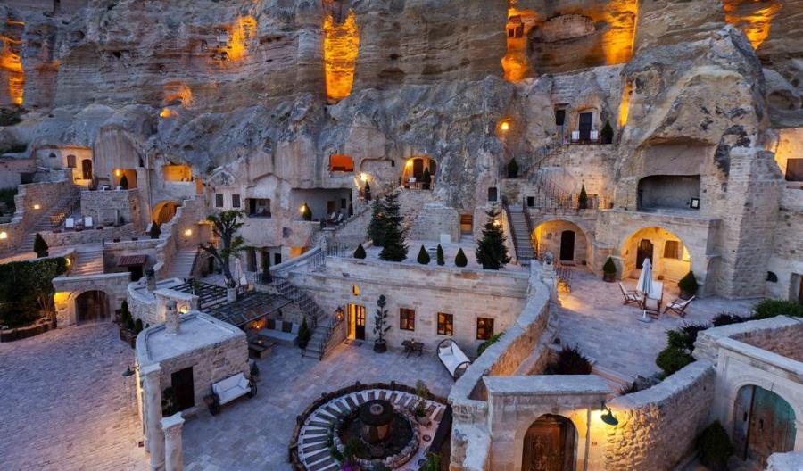 yunak-evleri-cappadocia